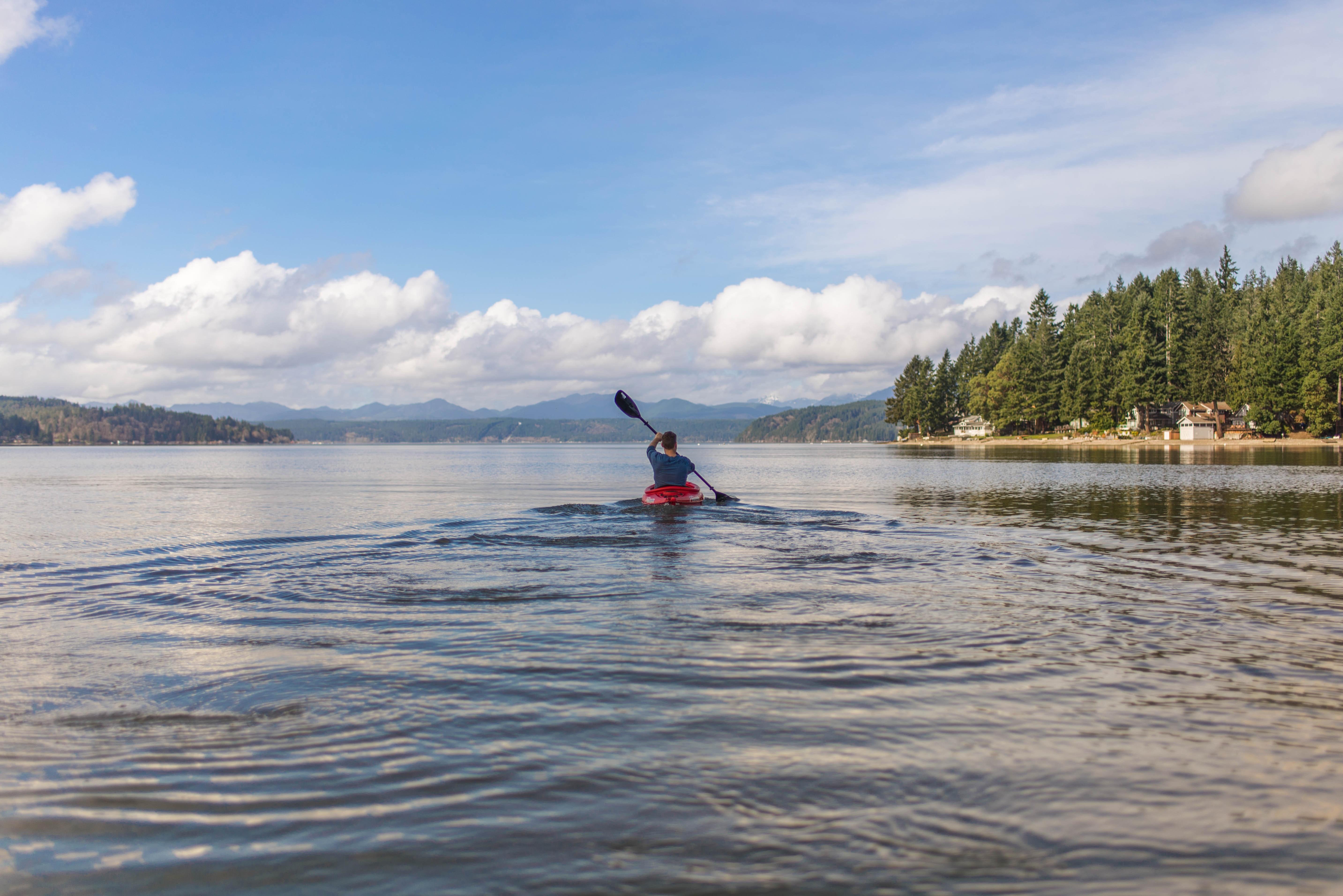 action-boat-canoe-241044
